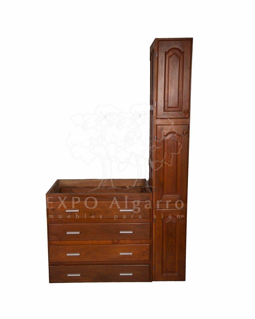 Comprar Muebles de Cocina en Expo Algarrobo | Filtrado por Más Vendidos