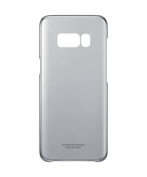 Funda Clear Cover para Samsung Galaxy S8 Original