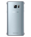 Funda Samsung Clear Cover Note 5 Original