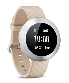 Smart Band Huawei Band B0