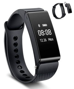 Smart Band Huawei TalkBand B2