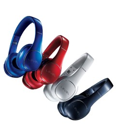 Auriculares Samsung Level On Wireless
