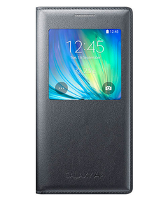 Funda Samsung S View Cover A5 Original