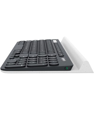Teclado Bluetooth Multi-dispositivo Logitech K780