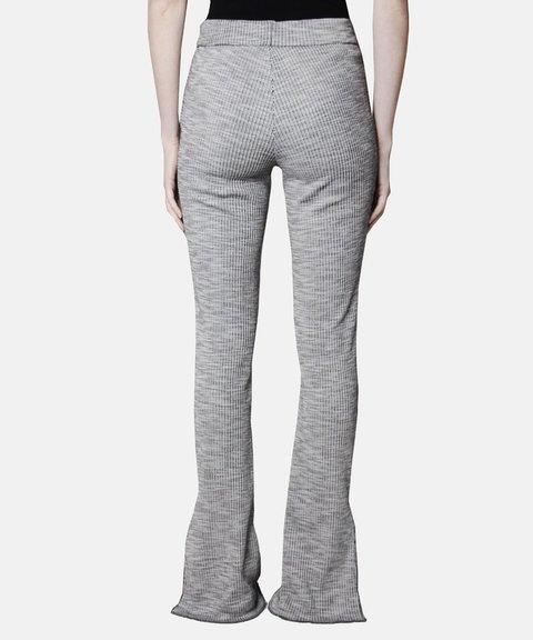 PANTALON CLAUDE en internet
