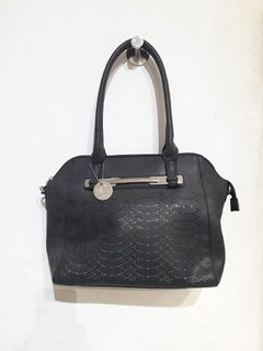 CARTERA NEGRA  S.JONES