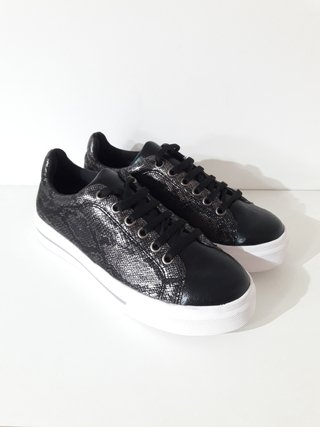 SNEAKERS ART. K 90/ FW20 en internet
