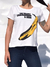 REMERA BANANA en internet