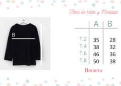 Remera •Harry• Gris Corona en internet