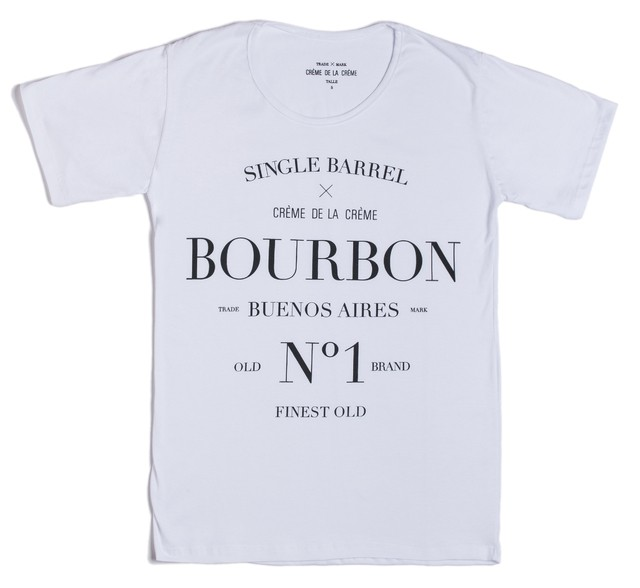 Remeron Bourbon Blanca