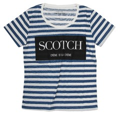 Remera Scotch