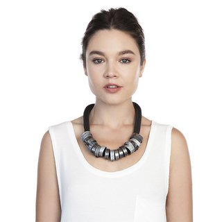 collar power / inv 18 en internet