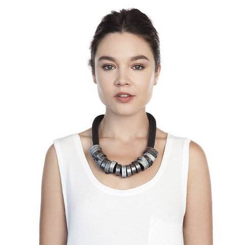 collar power / inv 18