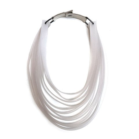 collar new flow / ed limitada - comprar online