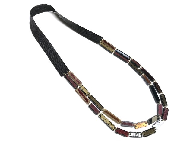 collar new bonfin en internet