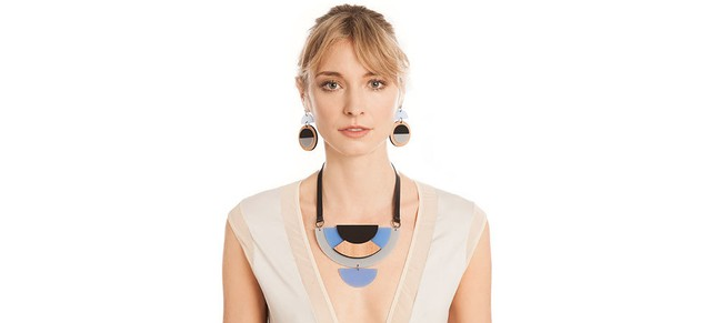 collar eclipse / ver18 en internet