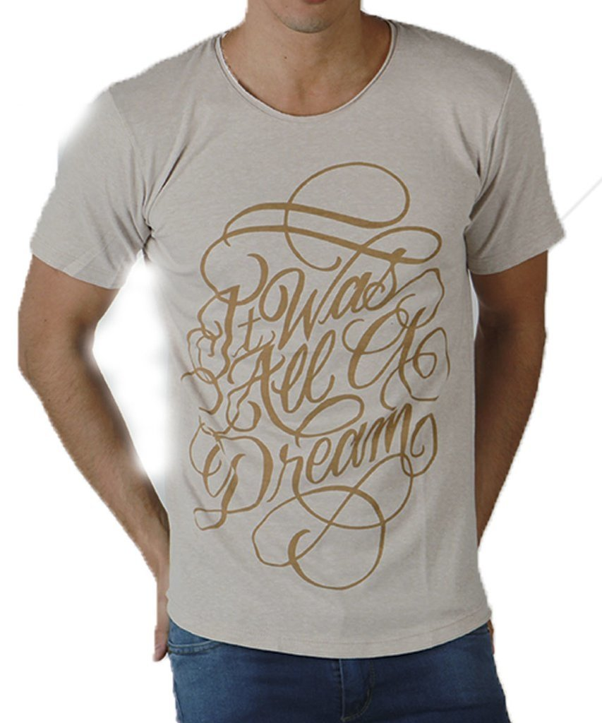 DREAM BEIGE - comprar online