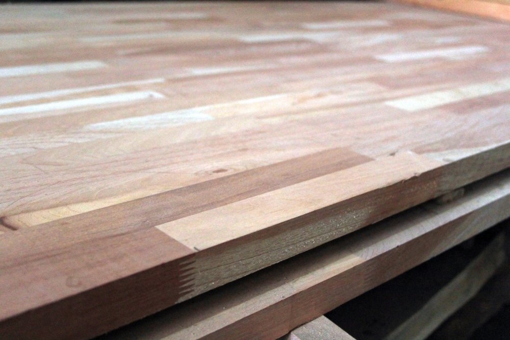 Precios tableros de madera trendy precios tableros de - Precio tableros aglomerado ...