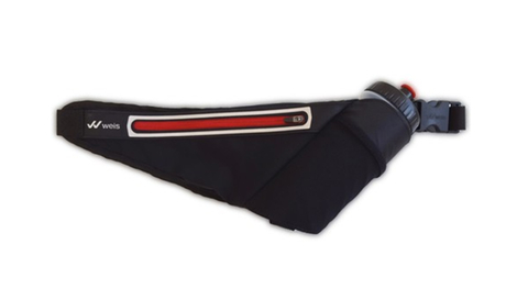 WEIS TRAIL BELT 500 (101362)