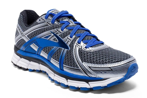 BROOKS ADRENALINE GTS 17 MEN`S (110241)
