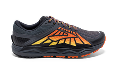 BROOKS MEN´S CALDERA (110242)