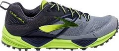 BROOKS CASCADIA 12 MEN`S (110243)