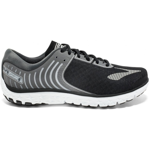 BROOKS PUREFLOW 6 MEN´S (110247)