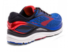 BROOKS MEN´S TRANSCEND 4 (110249) - comprar online