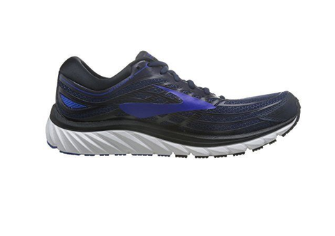 BROOKS GLYCERIN 15 MEN´S (110258)