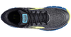 BROOKS PUREGRIT 6 MEN´S (110259) - Unnique: Tecnología Deportiva
