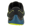 BROOKS PUREGRIT 6 MEN´S (110259)