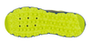 BROOKS PUREGRIT 6 MEN´S (110259) - comprar online