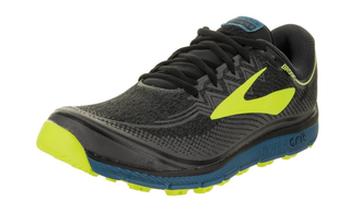 BROOKS PUREGRIT 6 MEN´S (110259) en internet