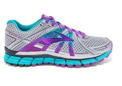 BROOKS ADRENALINE GTS 17 WOMEN´S (120231)
