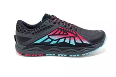 BROOKS CALDERA WOMEN´S (120232)