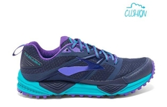 BROOKS CASCADIA 12 WOMEN´S (120233)