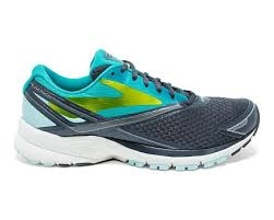 BROOKS LAUNCH 4 WOMEN`S (120234)