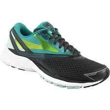 BROOKS LAUNCH 4 WOMEN`S (120234) - comprar online