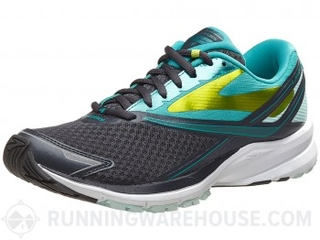 BROOKS LAUNCH 4 WOMEN`S (120234) en internet