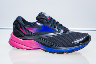 BROOKS LAUNCH 4 WOMEN`S (120234) - Unnique: Tecnología Deportiva