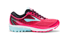BROOKS GHOST 10 WOMEN`S (120246)