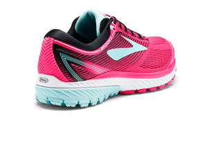 BROOKS GHOST 10 WOMEN`S (120246) en internet