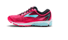 BROOKS GHOST 10 WOMEN`S (120246) - Unnique: Tecnología Deportiva