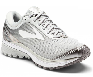 BROOKS GHOST 10 WOMEN`S (120246) - comprar online