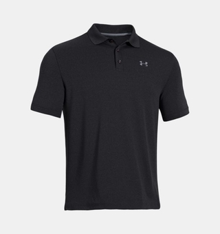 UA H REMERA POLO M/C 1242755 (1242755) en internet