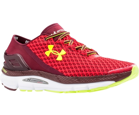 UA SPEEDFORM GEMINI (1255821)