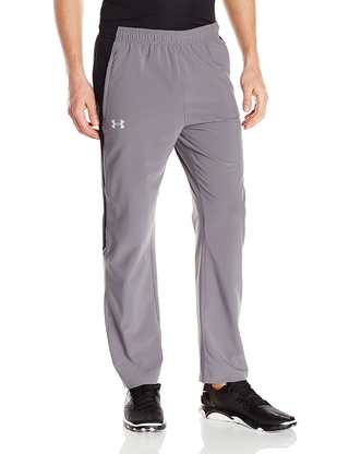 UA PANTALON RECTO LARGO 1259653 (1259653)