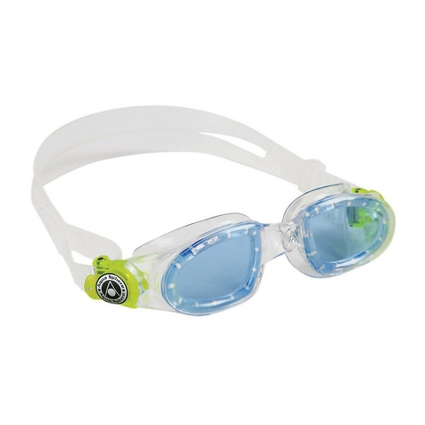 AQUA SPHERE MOBY KID (167.930)