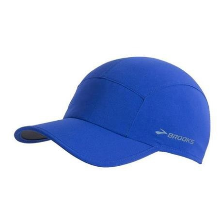 BROOKS SHERPA HAT (280329)
