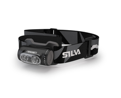 SILVA NINOX II HEADLAMP (39025)